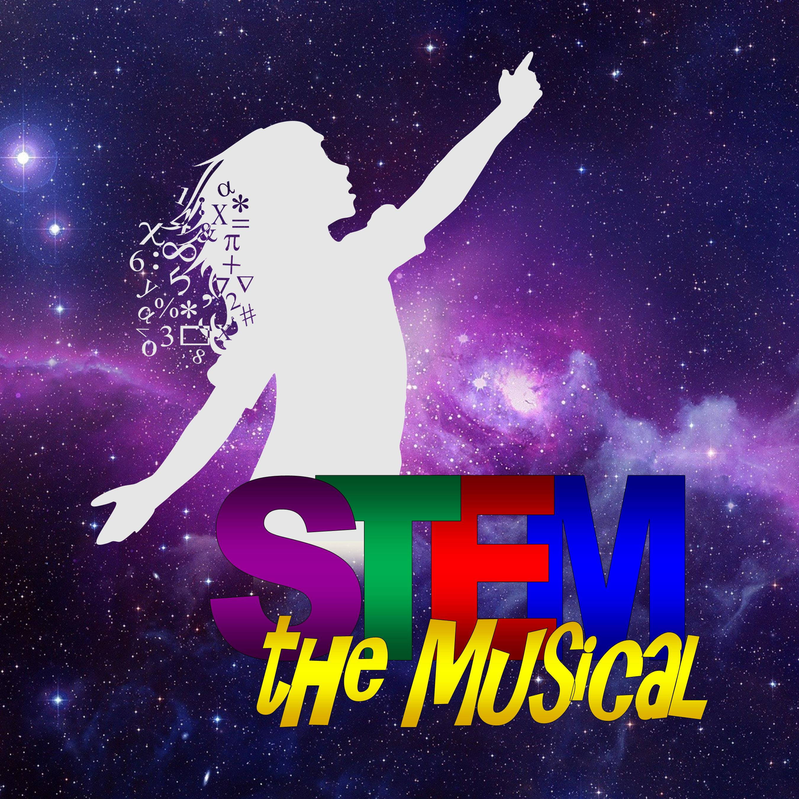 Stem-the-Musical