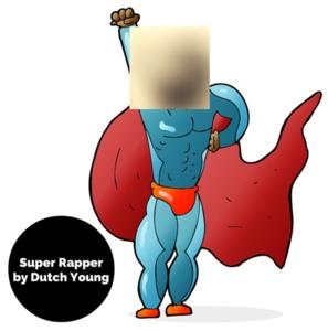 Super Rapper