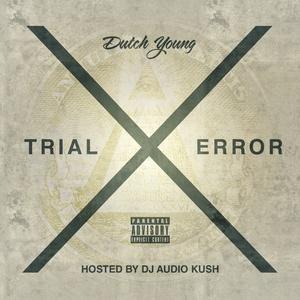 Trial x Error