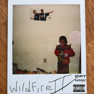 WildFire II