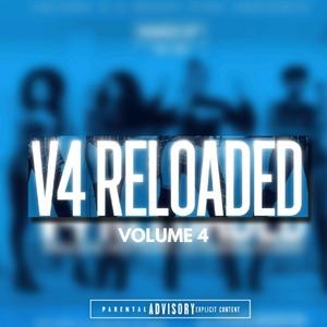 V4 Reloaded